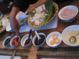 Real Hands-on Thai cooking class & Market Tour in San Francisco at Mama Thai Cooking Club